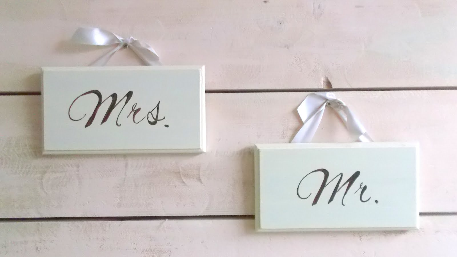 Placute nunta - KOFI - decoratiuni nunta