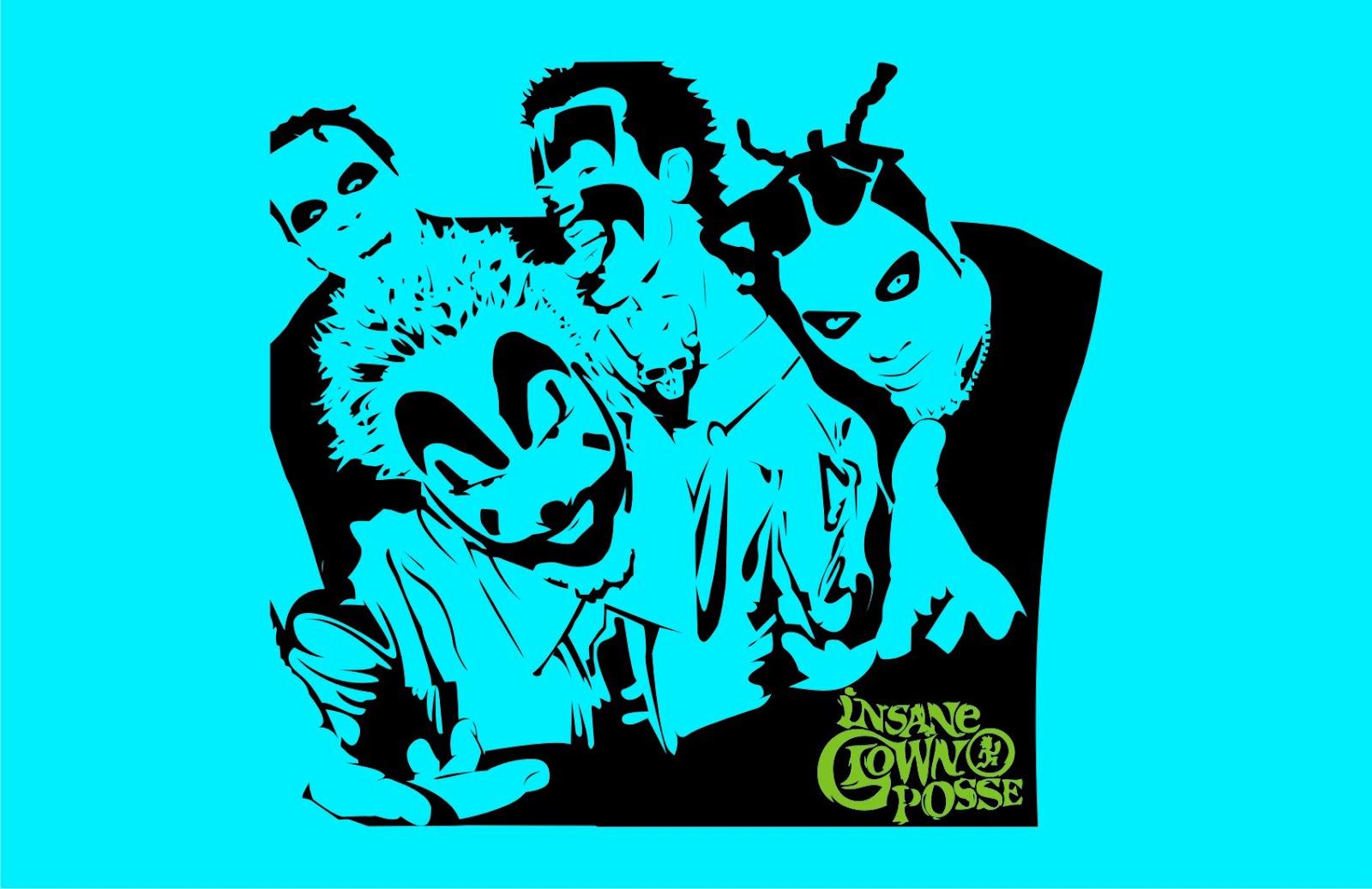 insane_clown_posse-insane_clown_posse_back_vector