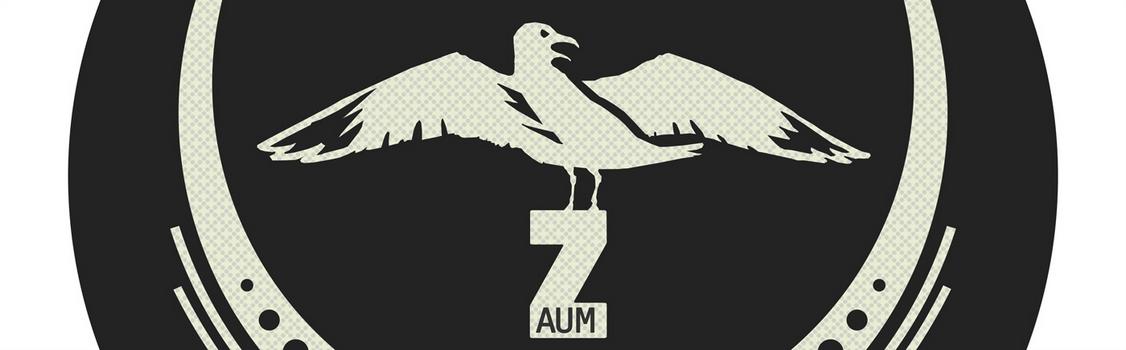 ZA/UM