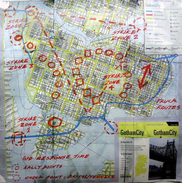 http://1.bp.blogspot.com/-ywlNl1sYbJs/UQfwDHQj4UI/AAAAAAAAB8M/DG0vYCcd71w/s1600/batman-map.jpg