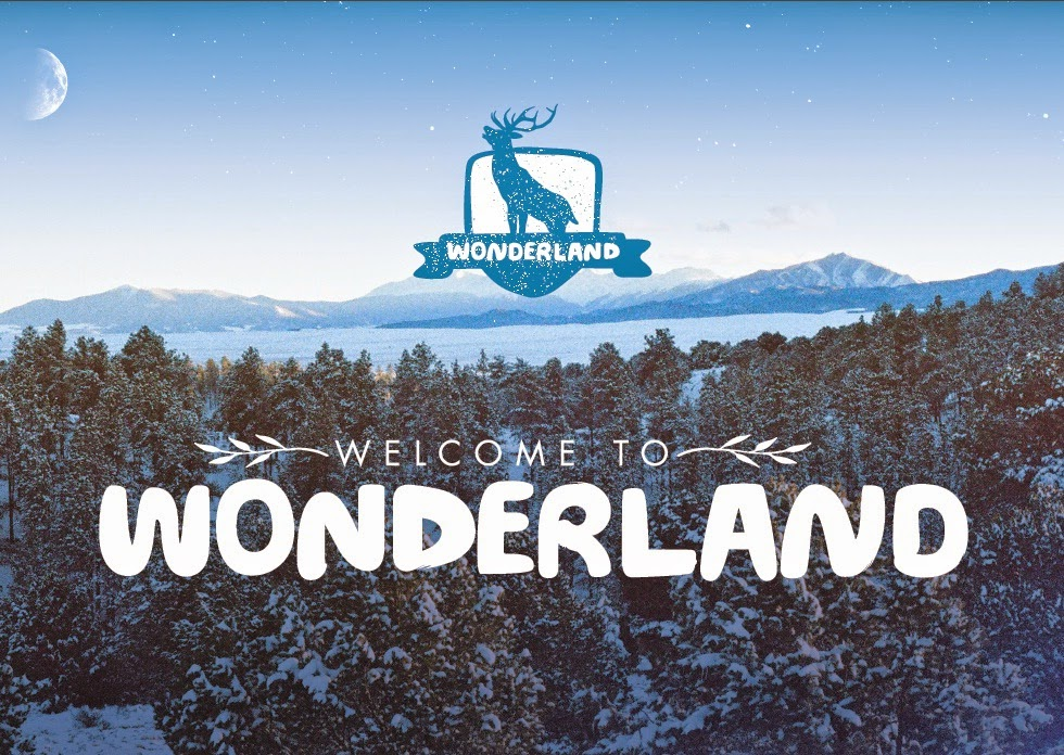 macmillan-support-wonderland