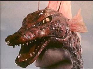 dinosaur king titanosaurus - photo #38