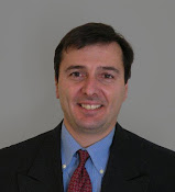 Dave Giovagnoli, Project Manager
