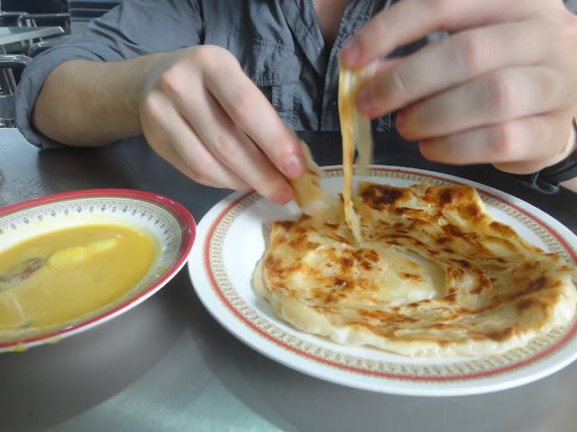 Roti Canai blog - 04