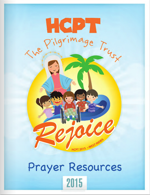 http://www.flipsnack.com/A5C6E686AED/hcpt-2015-prayer-resources.html