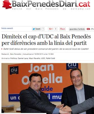http://www.naciodigital.cat/delcamp/baixpenedesdiari/noticia/5498/dimiteix/cap/udc/al/baix/penedes/diferencies/amb/linia/partit