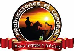 PRODUCCIONES EL CAPORAL