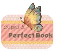 http://estanteriacompartida.blogspot.com.es/2015/01/perfect-book-informacion.html