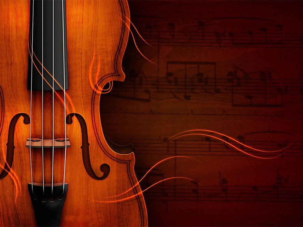 Violin Latest HD Wallpapers | Best HD Desktop Wallpapers