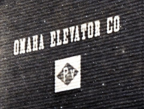 Omaha Elevator Company