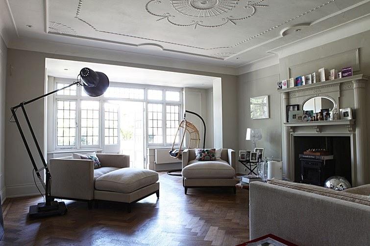 Hogarisimo 2013 - Apartamentos de lujo en londres ...