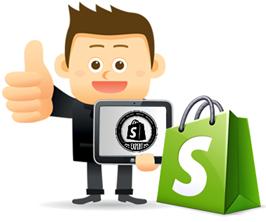 Bestil danmarks bedste og billigste webshop eller hjemmeside løsning