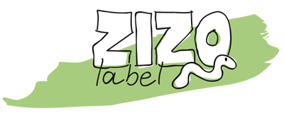 ZIZO label
