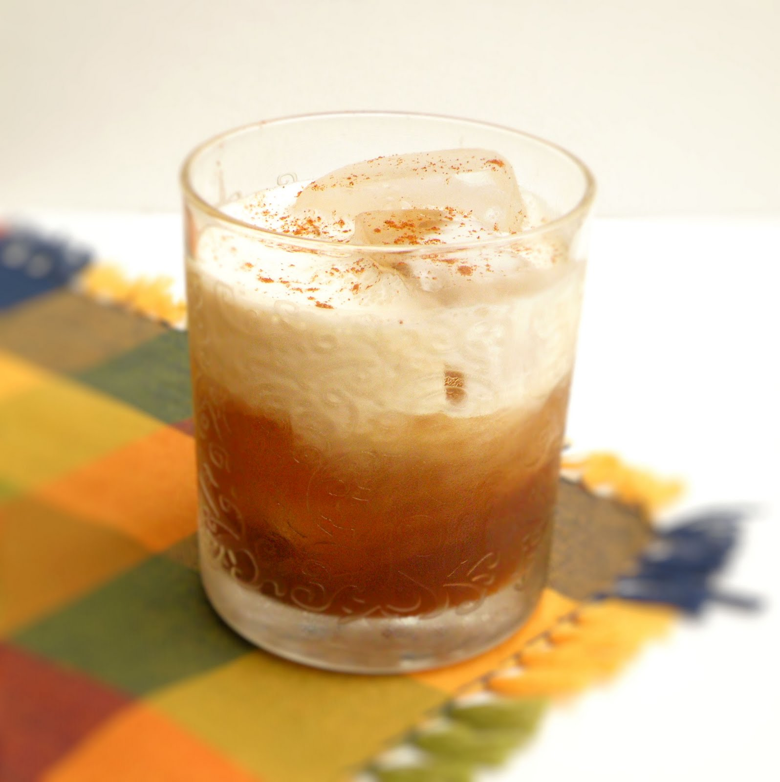 iced coffee blueberry iced coffee thai iced coffee cold brewed iced ...