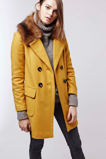 http://www.topshop.com/en/tsuk/product/new-in-this-week-2169932/faux-fur-collar-wool-blend-coat-4956094?bi=0&ps=20
