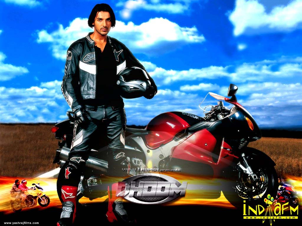 2 dhoom download hindi movie