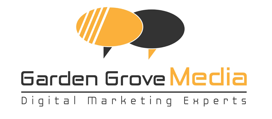 Garden Grove Media