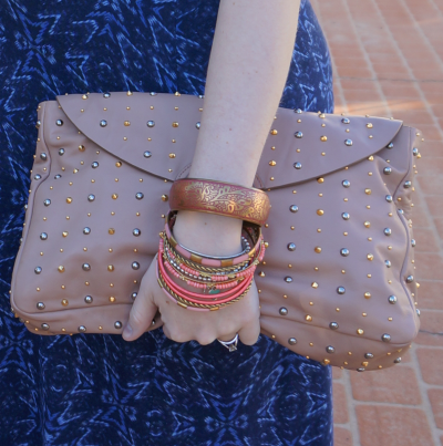 away from blue australian blog miu miu cammeo clutch
