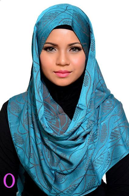 hijab 2013-2014