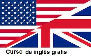 Inglês Gratis