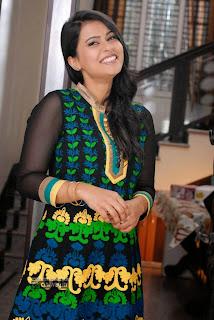 Sharmila-Mandre-Latest-Cute-Stills