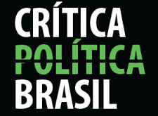 CRÍTICA POLÍTICA BRASIL