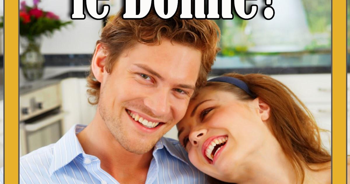 Conoscere e capire le donne cosa vogliono le donne l 39 ebook di giancarlo fornei recensito su - Cosa desiderano le donne a letto ...