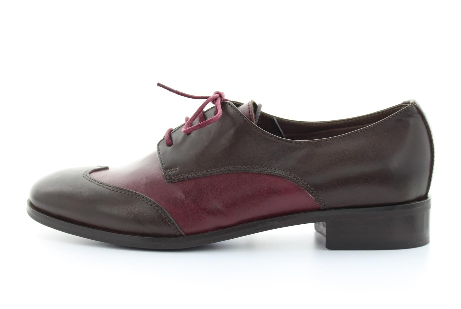 Chaussures Salamander Femme Collection Automne 2017 423dd161681