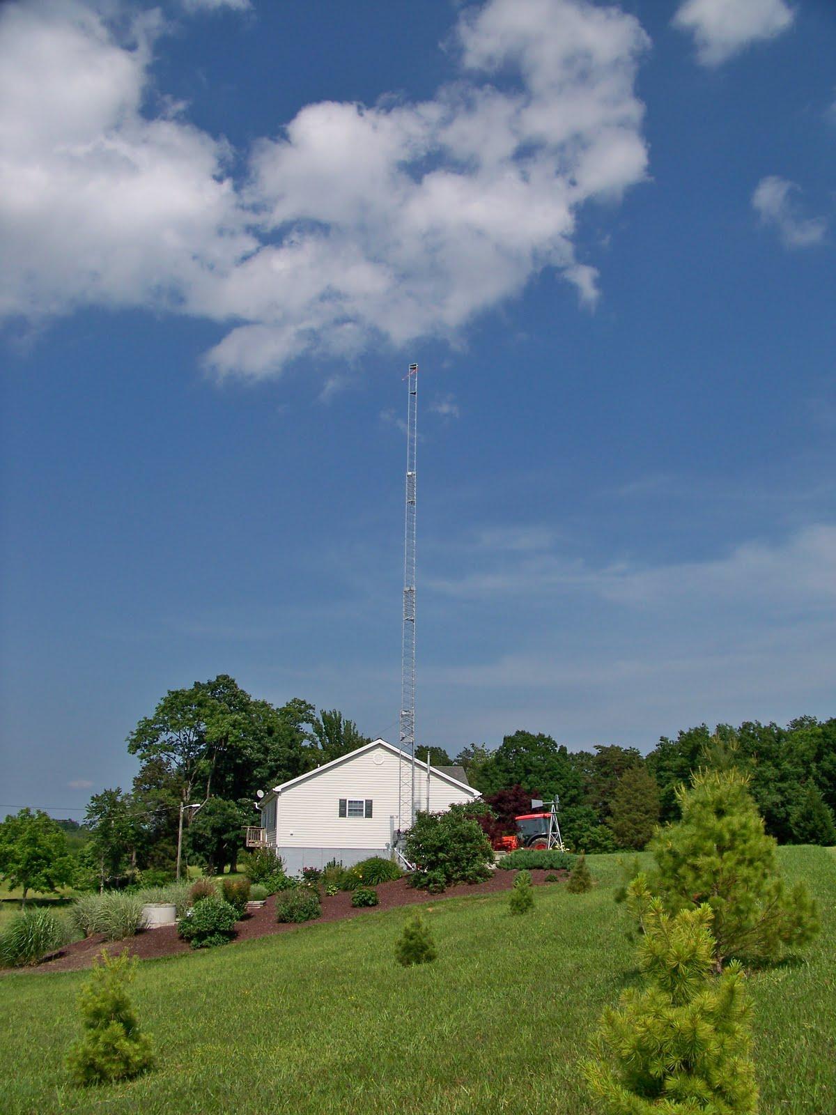Amateur radio in Japan - eHamnet