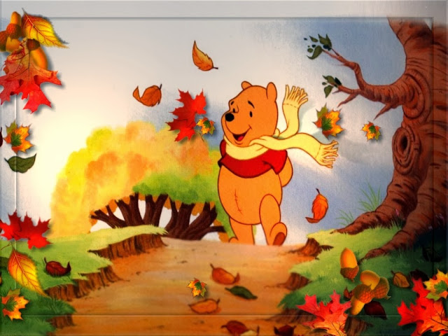 Winnie the pooh hd wallpapers free download lab4photo winnie the pooh hd wallpapers free download voltagebd Gallery