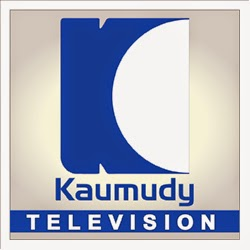 Kaumathy live stream