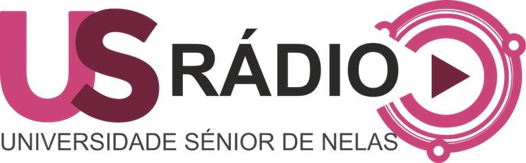 Rádio Universidade Sénior