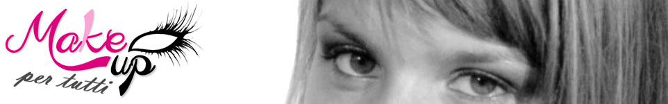 Donatella C Make Up Per Tutti