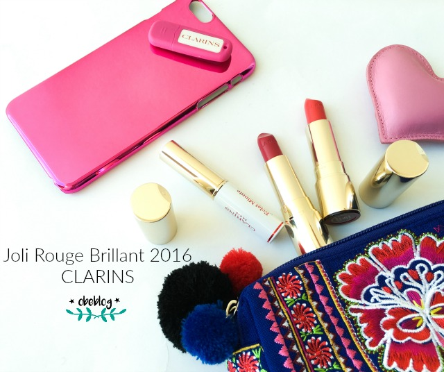 Joli_Rouge_Brillant_2016_Clarins_01