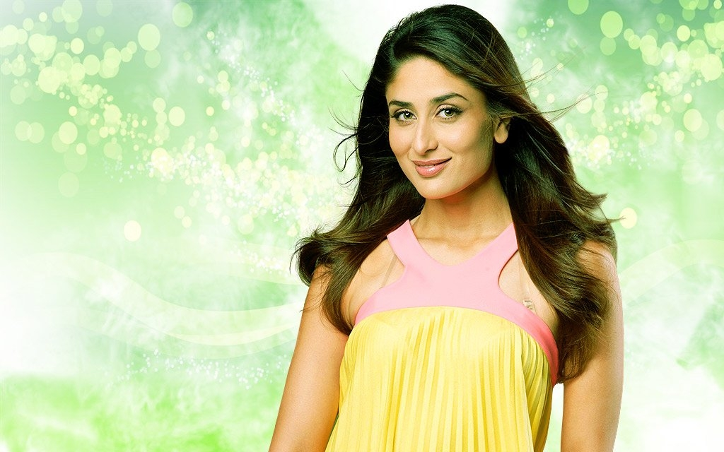 Bollywood Actress Wallpapers - SaF Wallpapers
