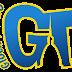 GiocaTorino 2015 - Reportage
