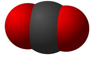 Begränsningar av kol 14 datering