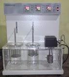 Disintegration Tester 2 Chamber