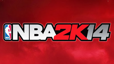 NBA 2K14 Launch Event