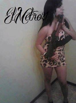 "Borderland Beat: ""Mundo Narco"" Blog Administrator Killed"