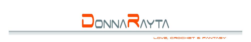 Donnarayta