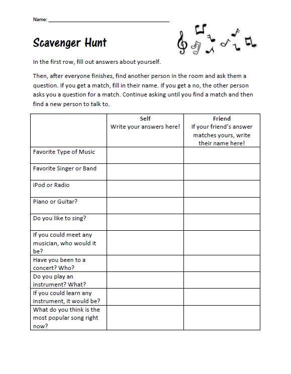 Summer Worksheets Middle School submited images.
