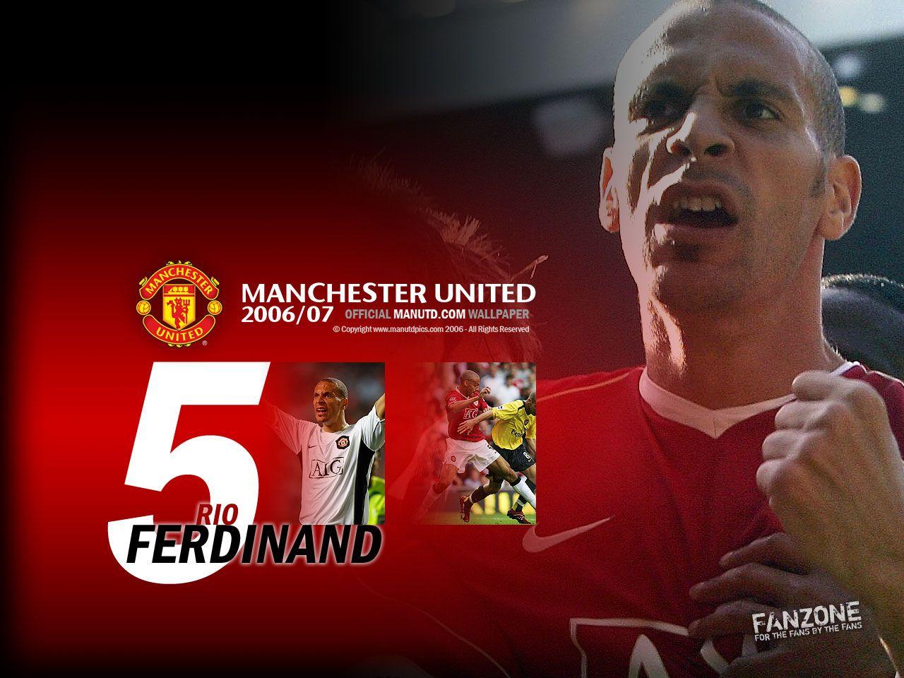 http://1.bp.blogspot.com/-yxIpN38MIL8/TiG876jdgjI/AAAAAAAABPI/eeOjcKGgmuc/s1600/Rio+Ferdinand+Wallpaper+2.jpg