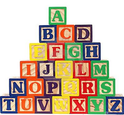 graffiti, graffiti alphabet, http://graffityartamazing.blogspot.com/