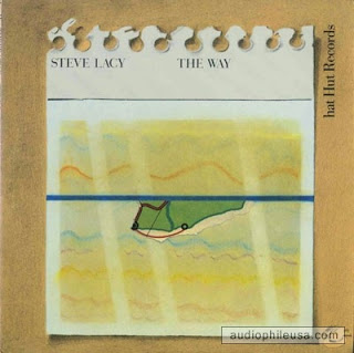Steve Lacy, The Way