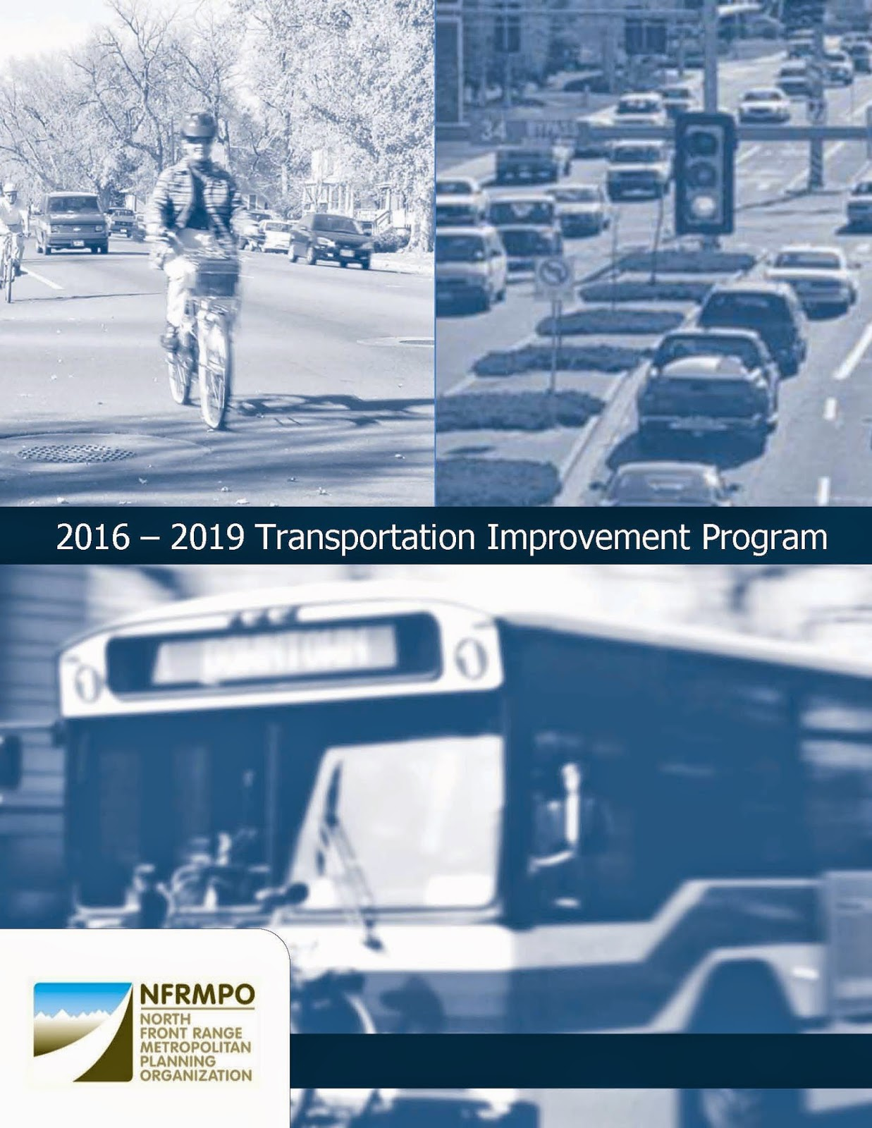 http://nfrmpo.org/ResourcesDocuments/TransportationImprovement.aspx
