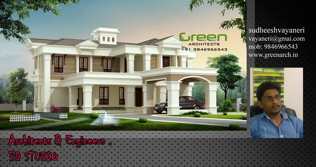 Bungalow Plans India Joy Studio Design Gallery Best Design