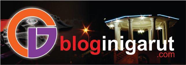 blog inigarut.com