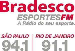 BRADESCO ESPORTE FM