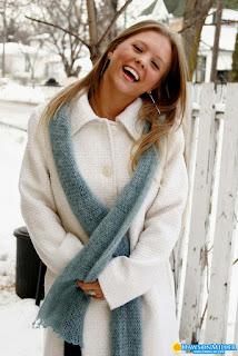 twerking girl - rs-Grin_And_Brrrrrrrr_It%2521_dawsonmiller_winter_coat_010-764934.jpg